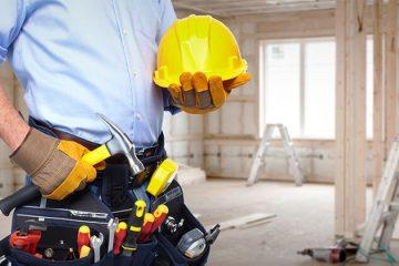 مشاور ساخت و ساز ویلا و ساختمان