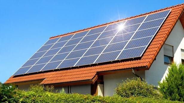 california-homes-solar-panels-1.jpg (616×347)