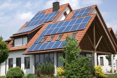 solar-house.jpg (468×311)