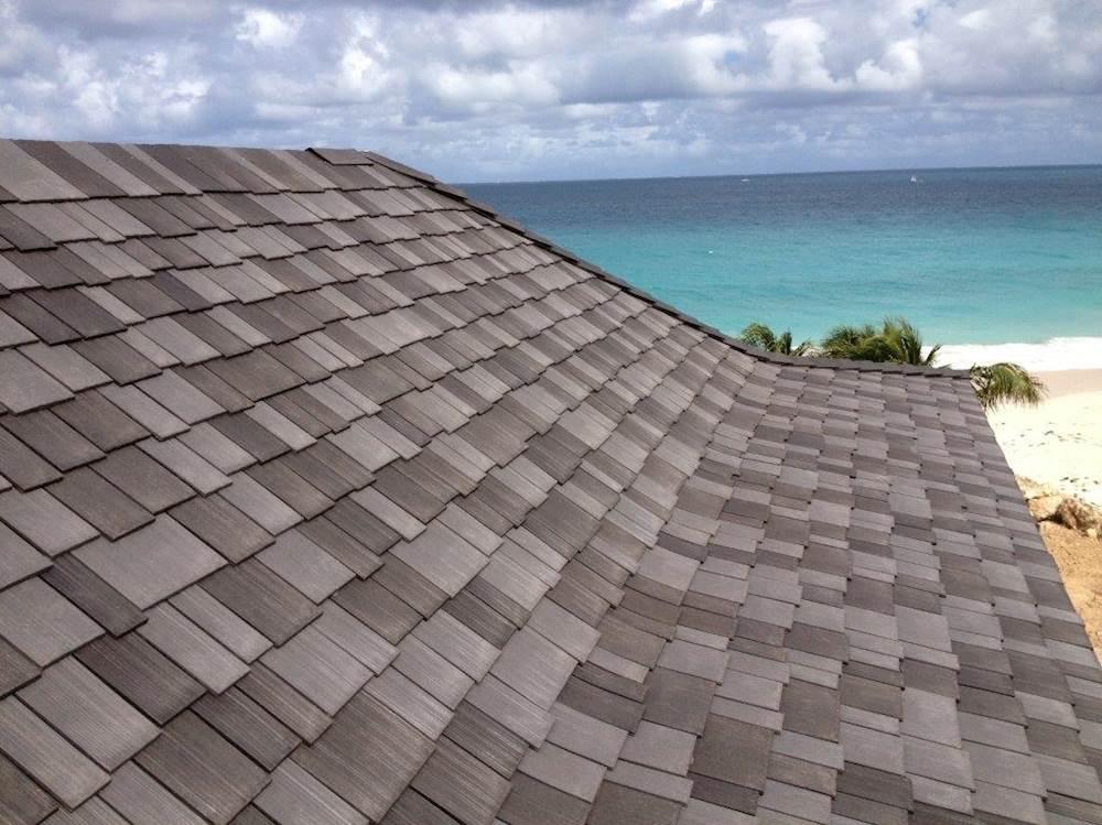 سقف-شینگل.jpg (1000×749)