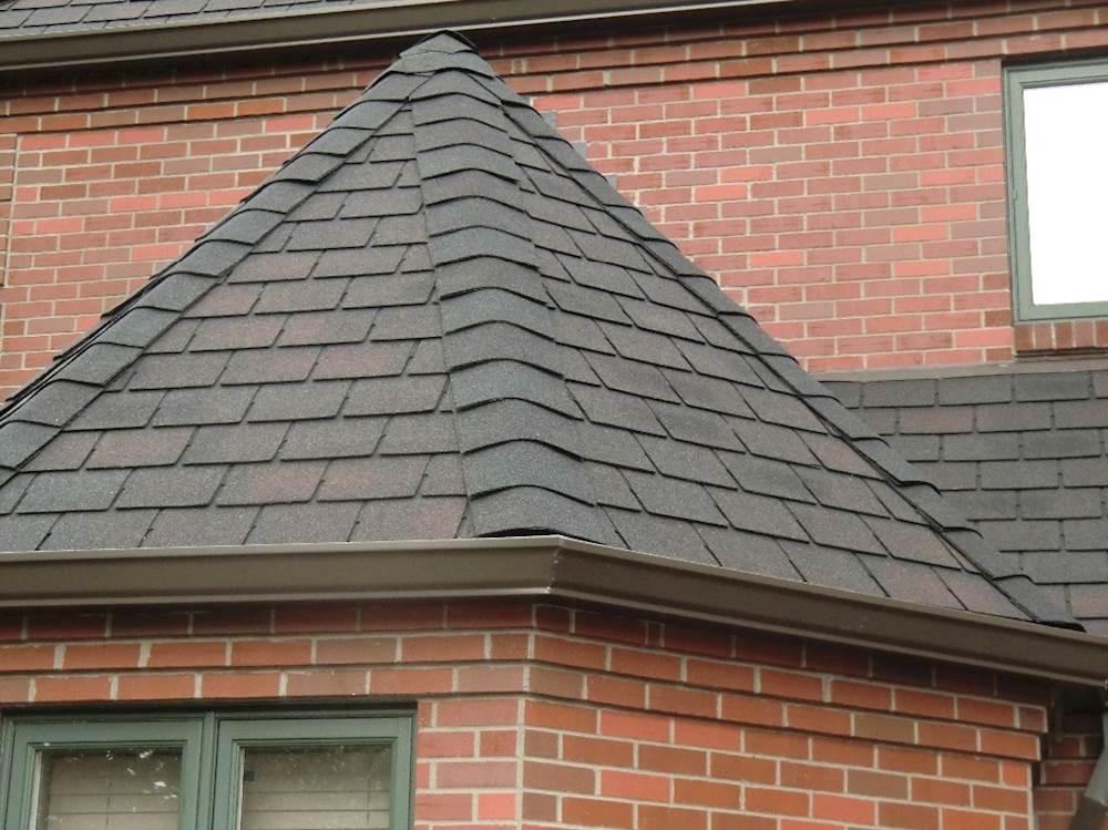 سقف-شینگل1.jpg (1000×749)